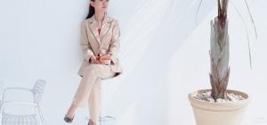 Как нужно стильно одеваться