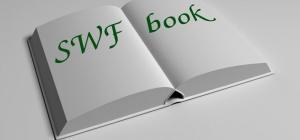 Как сделать flash-книгу