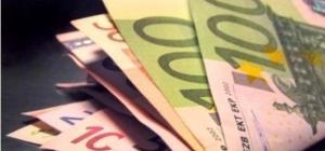 Растет ли инфляция в России