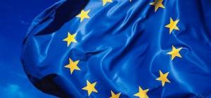 Как оформить страховку для шенгенской визы
