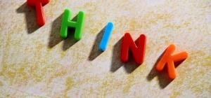 Как выучить неправильные английские глаголы