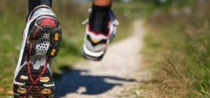 Как стать участником Майского кросса по легкой атлетике