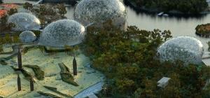 Почему ученые против строительства зоопарка в Юнтолово