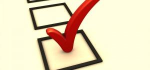 Как победить в интернет-голосовании