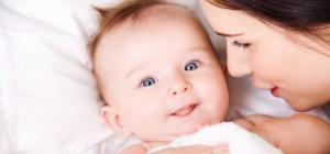 Что есть после родов