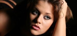 Как изменять свою внешность на фотографии в