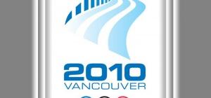 Зимняя Олимпиада 2010 года в Ванкувере