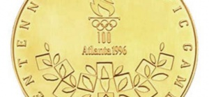Летняя Олимпиада 1996 года в Атланте