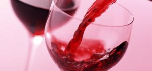 Как проходит фестиваль вина «Бычья кровь» в Эгере