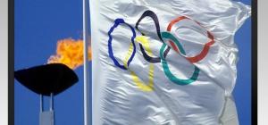 Как каналы поделили трансляцию Олимпиады в Лондоне