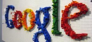 Как Google пытается легализовать однополые браки