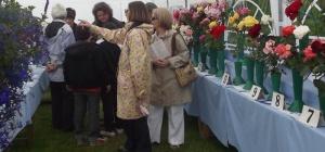 Как проводится Summer Garden Festival в Риге