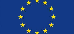 Как просить политического убежища в Европе