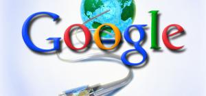 Кому предоставляет бесплатный домашний интеренет Google
