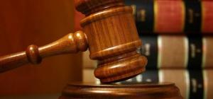 О чем новый закон о клевете в УК РФ