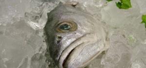 Как приготовить рыбный суп из филе окуня или трески