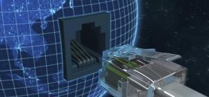 Как восстановить скорость интернета