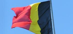 Как проходит праздник Фламандской общины в Бельгии