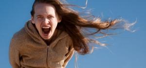 Каким новым методом ученые научились лечить агрессию