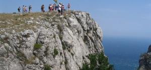 Как подготовиться к походу в горы