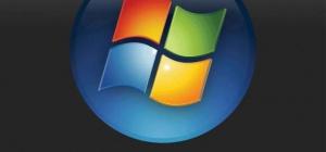 Почему компания Майкрософт понесла квартальные убытки
