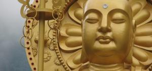 Как в Таиланде празднуют День просветления Будды