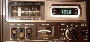 Как провести день на радио