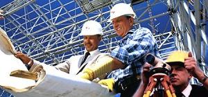 Как поздравить с Днем строителя