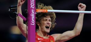 Как выступила Россия на Олимпиаде в Лондоне