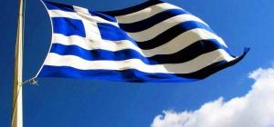 Что должна Германия Греции за Второю мировую войну