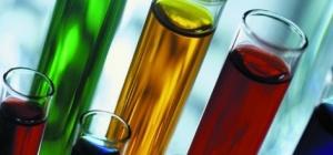 Как определить класс неорганического вещества