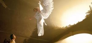Что может Ангел-Хранитель и что не может