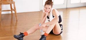 Как правильно и быстро похудеть