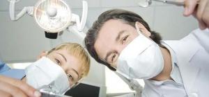 Зуб мудрости: удалять нельзя оставить