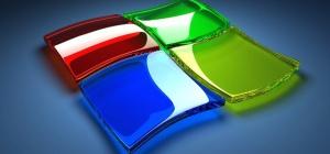 Windows: что делать, если не запускается Утилита настройки системы msconfig
