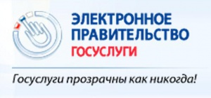 How to register on the portal of public services?