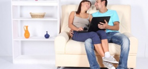 Причины нарушения эрекции: советы сексолога