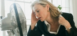 Симптомы климакса и его профилактика