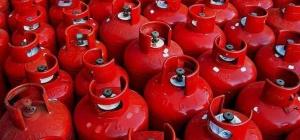 Сжиженный или баллонный газ: делаем выбор