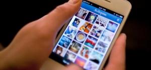 Как посмотреть фото в инстаграме