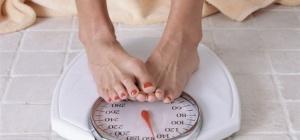 Как влияют гормоны на вес в 2018 году