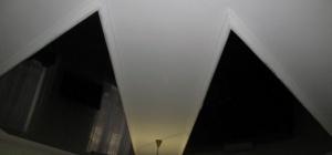 Как доказать, что треугольник равнобедренный