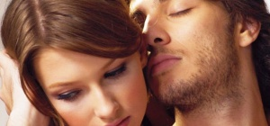 Как избавиться от интимного запаха