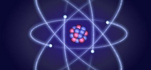 Как двигаются электроны