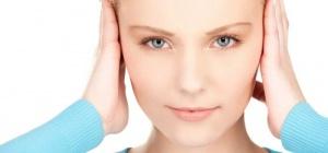Как влияет на человека шум