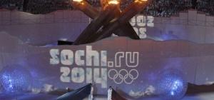 Как выиграть конкурс творческих коллективов Олимпиады в Сочи