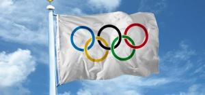 Как борются со спекуляцией билетов на Олимпиаду 2014