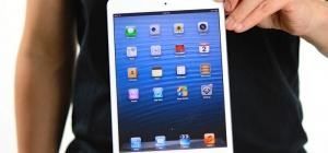 Как скинуть музыку на iPad