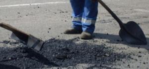 Почему в России плохие дороги