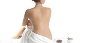 Как почистить организм от шлаков